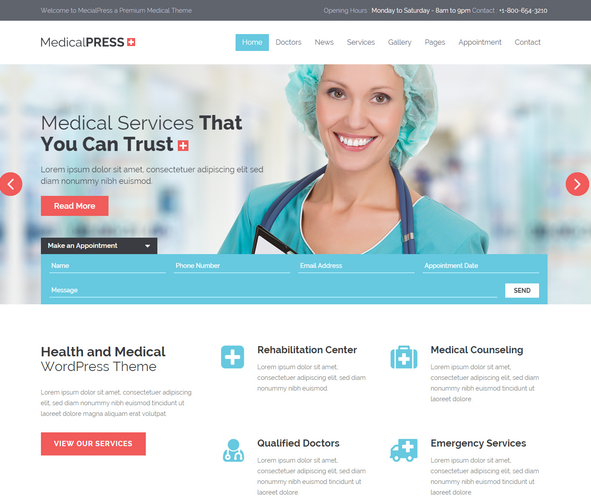 Medicalpress _ Just another Website